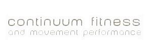 Continuum Fitness
